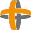 Evangelische Gemeinschaft Cölbe